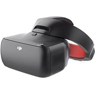 DJI Goggles Racing Edition - VR-Brille