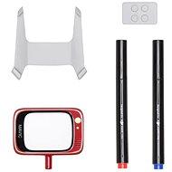 DJI Mavic Mini Schnapp-Adapter - Drohnen-Zubehör
