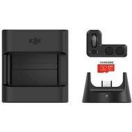 DJI Osmo PocketBook Expansion Kit - Action-Kamera-Zubehör