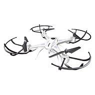 2Fast2Fun Space Drone 2030 - Quadrocopter