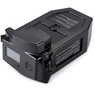 EHANG Smart baterie - černá - Akku-