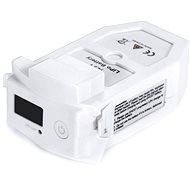 EHANG Smart Batterie - weiß - Akku-