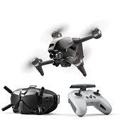 DJI FPV Combo - Drohne