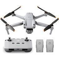 DJI Air 2S Fly More Combo (EU) - Drohne
