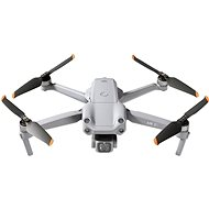 DJI AIR 2S Fly More Combo (DJI Smart Controller) - Drohne