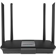 Comfast CF-WR618AC V2 - WLAN Router