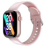 Cubot C5 Pink - Smartwatch