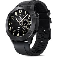 Cubot N1 Black - Smartwatch