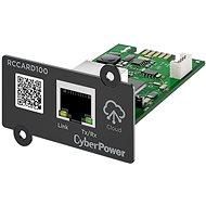 CyberPower RCCARD100 - Erweiterungskarte