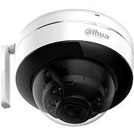 DAHUA IPC-D26 - IP Kamera