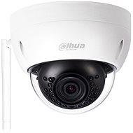 "DAHUA IPC-HDBW1235E-W 1/3 ""CMOS - IP Kamera"