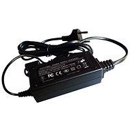 XtendLan ZS01-12V / 2A - Netzadapter