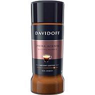 Davidoff Crema 90g - Kaffee