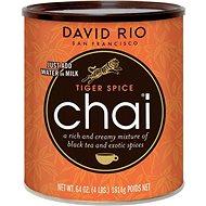 David Rio Chai Tiger Spice 1814 g - Getränk