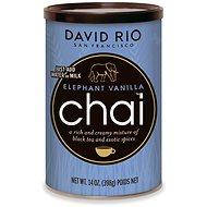 David Rio Chai Elephant Vanilla 398 g - Getränk