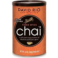 Getränk David Rio Chai Tiger Spice 398 g