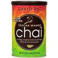 David Rio Chai Toucan Mango 398 g - Getränk
