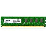 ADATA 8GB DDR4 2133MHz CL15 - Arbeitsspeicher