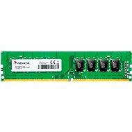 ADATA Premier 4 GB DDR4 2666 MHz CL19 - Arbeitsspeicher