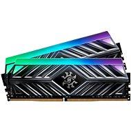 ADATA 16GB KIT DDR4 3000 MHz CL16 XPG SPECTRIX D41, Wolfram - Arbeitsspeicher