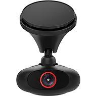 DDPai M4 Plus Pro Auto Kamera Recorder - Dashcam