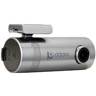 DDPai Mini2+ - Dashcam