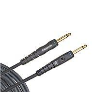Daddario Planet Waves PW-G-15 - Audio Kabel