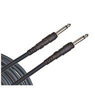 Daddario Planet Waves PW-CGT15 - Audio Kabel