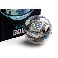 Sphero BOLT - Roboter