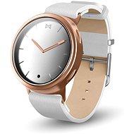 Misfit Phase Rosé Gold - Smartwatch