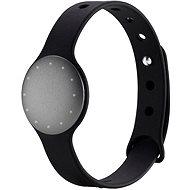 Misfit Flash-Fitness + Sleep-Monitor - Fitness-Armband