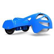 Sphero Chariot Blau - Schutzfolie