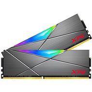 ADATA XPG SPECTRIX D50 16GB KIT DDR4 3600MHz CL18 - Arbeitsspeicher
