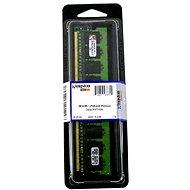 Systemspeicher Kingston 1 GB DDR2 667 MHz CL5 - Arbeitsspeicher