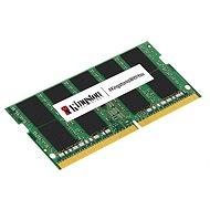 Kingston SO-DIMM 16GB DDR4 2666MHz - Arbeitsspeicher