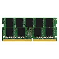 Kingston 4GB DDR4 2666 MHz - Arbeitsspeicher