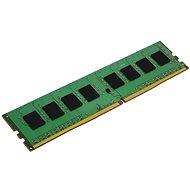 Kingston 16 Gigabyte DDR4 2133MHz CL15 - Arbeitsspeicher