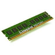 Kingston 4GB DDR4 2400MHz CL17 VLP