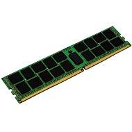 Kingston 32 Gigabyte DDR4 2400MHz ECC CL17 Load Reduced - Arbeitsspeicher