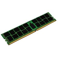 Kingston 32 Gigabyte DDR4 2400MHz CL17 ECC Load Reduced - Arbeitsspeicher