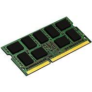 Kingston SO-DIMM 8 Gigabyte DDR4 2133MHz ECC Registered - Arbeitsspeicher