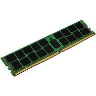 Kingston 32 Gigabyte DDR4 2400MHz Reg ECC (KTH-PL424/32G) - Arbeitsspeicher