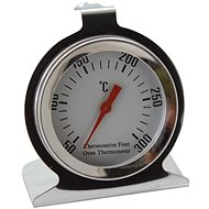 de Buyer Thermometer ST Steel 4885.01 - Thermometer