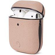Decoded AirCase 2 Rose Apple AirPods - Kopfhörerhülle