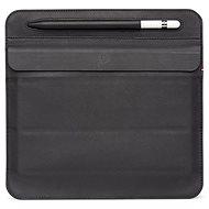 Decoded Foldable Sleeve Black iPad mini 5/mini 4 - Tablet-Hülle