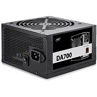 DeepCool DA700 - PC-Netzteil