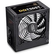 DeepCool DQ750ST - PC-Netzteil