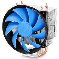 DeepCool GAMMAXX 300 - Prozessorkühler
