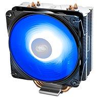 DeepCool GAMMAXX 400 V2 BLUE - Prozessorkühler