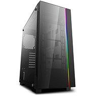DeepCool MATREXX 55 V3 ADD-RGB - PC-Gehäuse